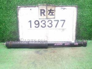 Амортизатор на Honda FRIED SPIKE GB3 L15A