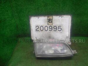 Фара на Toyota Corolla EE101 4E-FE 12-356