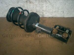 Стойка амортизатора на Toyota Avensis AZT250 1AZ-FSE