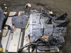 Кпп автоматическая на Toyota Corolla NZE124 1NZFE