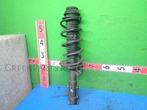 Стойка амортизатора на Honda Fit GK3 L13B-300