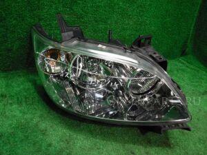 Фара на Mazda Mpv LW3W L3-DE P3811