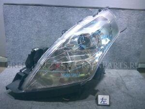 Фара на Mazda Mpv LY3P L3-VDT