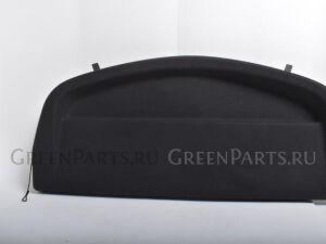 Шторка багажника на Mazda Demio DE3FS ZJ-VEM