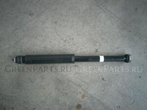 Амортизатор на Honda N-ONE JG2 S07A-509