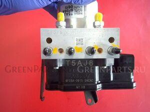 Блок abs на Honda Fit GK3 L13B-132