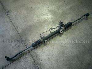 Рулевая рейка на Nissan Presage TU31 QR25DE