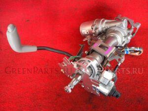 Рулевая колонка на Toyota Pixis Space L575A KF-VE3