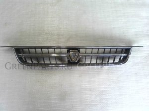 Решетка радиатора на Toyota Corolla AE110 5A-FE