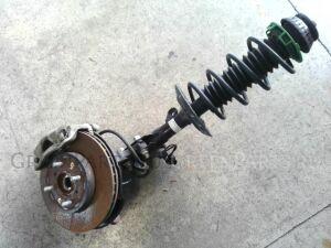 Стойка амортизатора на Honda Fit GK3 L13B-121