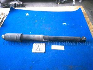 Амортизатор на Honda Fit GK4 L13B-352