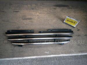 Решетка радиатора на Honda Odyssey RB1 K24A-502