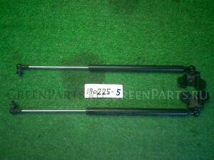 Амортизатор капота на Honda Inspire CP3 J35A-800