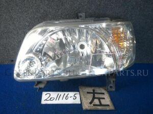 Фара на Daihatsu Move L910S EF-VE