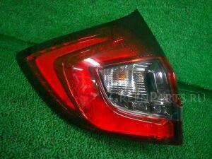 Стоп на Honda JADE FR5 L15B 220-62207
