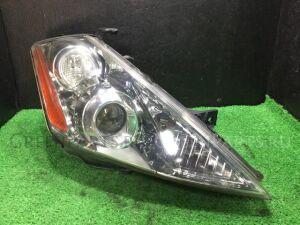 Фара на Nissan Murano TZ50 QR25DE 100-63779