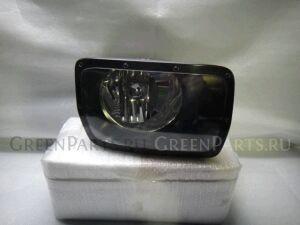 Туманка бамперная на Nissan Serena PC24 114-52470