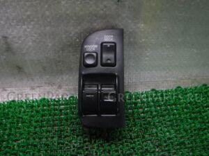 Блок упр-я стеклоподъемниками на Toyota Corolla Levin AE100