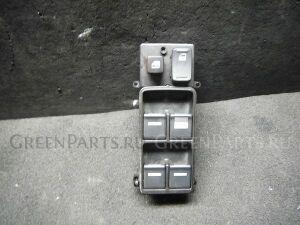 Блок упр-я стеклоподъемниками на Honda Odyssey RB1