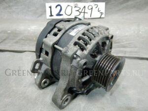 Генератор на Mazda FLAIR MJ34S R06A
