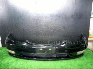 Бампер на Nissan Cefiro A33 VQ20DE