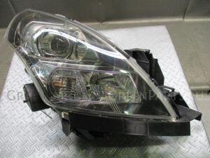 Фара на Mazda Mpv LY3P L3 P5620