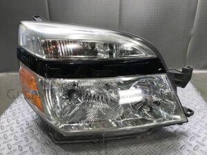 Фара на Toyota Voxy AZR65G 1AZFSE 28-183