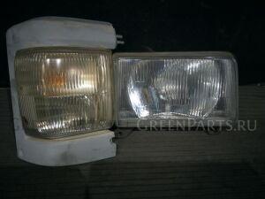 Фара на Mazda Bongo Brawny SKE6V FE-E 001-3375