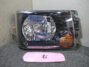 Фара на Nissan Clipper U71V 3G83 P5701