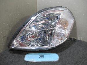 Фара на Nissan Teana J31 VQ23DE 100-63741