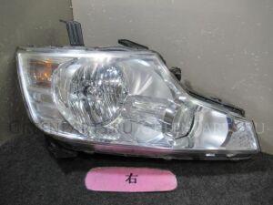 Фара на Honda STEP WAGON RK1 R20A 100-22013