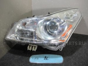 Фара на Nissan Skyline PV36 VQ35HR 100-63861