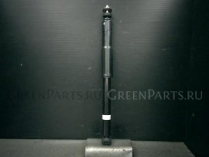 Амортизатор на Honda N-BOX JF1 S07AT