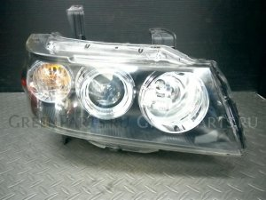 Фара на Honda Zest JE1 P07A 100-22911