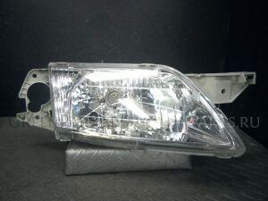 Фара на Mazda Premacy CP8W FP-DE P0286