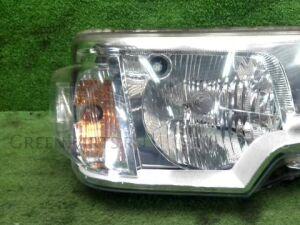 Фара на Nissan NV 100 Clipper U71V 3G83 W0688