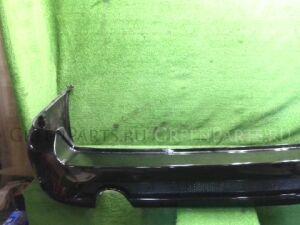 Бампер на Subaru Legacy BH5 EJ208DWDBE