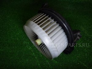 Мотор печки на Toyota Estima ACR50W 2AZ-FE