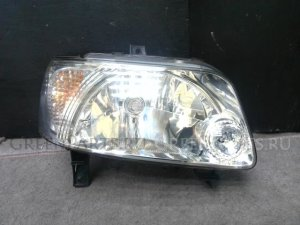 Фара на Daihatsu Move L900S EF-VE 100-51694