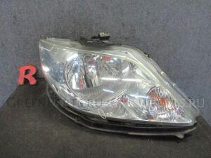 Фара на Honda Fit Aria GD8 L15A P5660