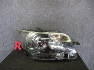 Фара на Toyota Corolla Rumion NZE151N 1NZ-FE