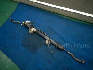 Рулевая рейка на Nissan Fuga Y50 VQ25HR