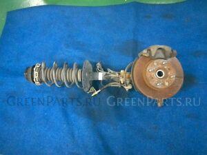 Стойка амортизатора на Honda Fit GE6 L13A