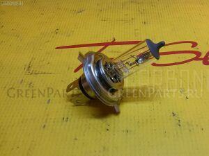 Лампочка на Mercedes-benz C-CLASS S204 24v