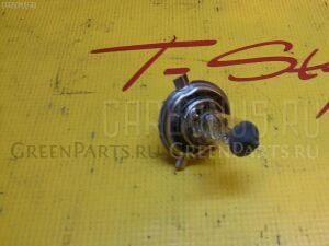 Лампочка на Mercedes-benz C-CLASS W204 24v