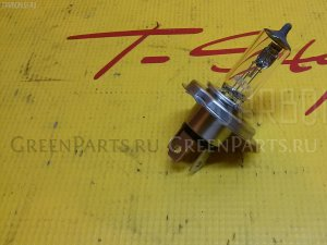 Лампочка на Mazda 323 BJ12P 24v