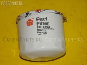 Фильтр топливный на Toyota Toyoace CXU300H, FB4J, XZU130, XZU140, XZU320A, XZU330, XZ J05C