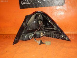 Стоп на Honda Odyssey RB1 P3882