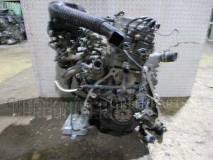 Двигатель на Honda Logo GA3 D13B 6230936