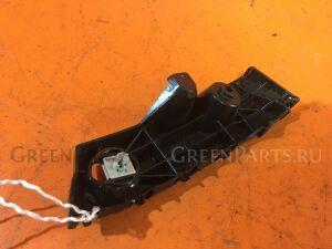 Крепление бампера на <em>Daihatsu</em> <em>Move</em> Conte L575S